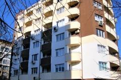 2.-Левски-8-Б